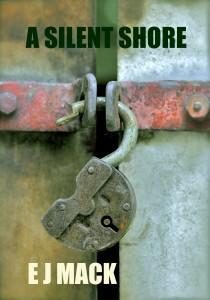 cover image © Alexandr Blinov (Dreamstime.com)