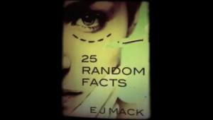 random factslink