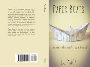 Print Cover copy